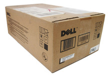 New DELL 3130 TONER ORIGINAL CYAN (9K PGS) ALTA CAPACIDAD NEW DELL H513C, G483F, A3274646, 330-1199