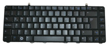 DELL VOSTRO 840/860 KEYBOARD SPANISH / TECLADO ESPAÑOL NEW DELL R813H