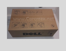 DELL IMPRESORA 3110 / 3115 TONER ORIGINAL MAGENTA (8K) ALTA CAPACIDAD ORIGINAL NEW DELL XG723, RF013, 310-8399, 310-8096, A6881322, A3274641, XG723, CT350454