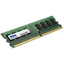 DELL POWEREDGE 2800 MEMORIA ORIGINAL 2GB PC2-3200 400 MHZ 240-PIN DIMM NEW DELL SNPG6036C/2G, A0751678