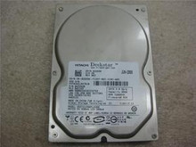 DELL DISCO DURO 80GB 7.2K SATA 3.5 8MB HITACHI DESKSTAR HDS721680PLA380 NEW DELL 2G596