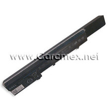 DELL VOSTRO 3300, 3350  BATTERY ORIGINAL 8-CEL 80 WHR /  BATERIA ORIGINAL 8 CELDAS 80 WHR TYPE GRNX5 NEW DELL  312-1007, NF52T, 7W5X0