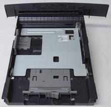 DELL IMPRESORA S2500 PAPER TRAY 250 SHEET / CHAROLA DE PAPEL REFURBISHED DELL 7Y620