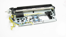 DELL IMPRESORA 3110 3115 INTEGRATED FEEDER  REFURBISHED DELL NG874