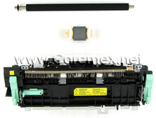 DELL IMPRESORA 2335CN MAINTENANCE KIT, FUSER, TRANSFER AND PICK ROLLER NEW DELL  KW449-MK