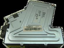 DELL IMPRESORA 5210, 5310 SCANNER UNIT / PRINTERHEAD ASSEMBLY REFURBISHED DELL GG027