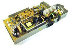 DELL IMPRESORA 2330 POWER SUPPLY 110V  /FUENTE DE PODER 110V REFURBISHED DELL M733D