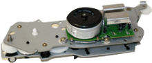 DELL IMPRESORA 5300 MAIN DRIVE ASSEMBLY MOTOR REFURBSIHED DELL F3205, Y2894, N1460