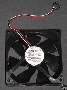 DELL IMPRESORA 3110 FAN 24V 0.22A MODEL DELL REFURBISHED 3610RL-05W-S49