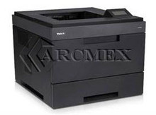 DELL IMPRESORA 5330DN COMPLETA  NEW 3 ANOS DE GARANTIA