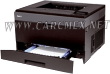 DELL 5330 CHAROLA 500 PAGINAS RK461