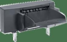 DELL IMPRESORA 5210, 5310 PAPER TRAY EXPANDER 650 NEW DELL TG163, GD714