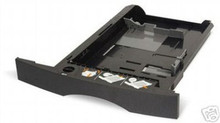 DELL M5200 250 SHEET PAPER DRAWER R0140