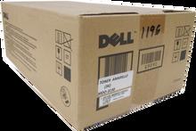 DELL Impresora 3130 Toner ORIGINAL Amarillo (3K PGS) Standard NEW DELL G481F, G909C, 330-1196, A6881332