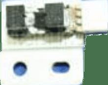 DELL IMPRESORA 3000 / 3100CN / 5100CN ROTOR POSITION SENSOR - X7839