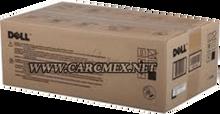 DELL IMPRESORA 3130 TONER ORIGINAL MAGENTA (9K PGS) ALTA CAPACIDAD NEW DELL G203H, G484F, H514C, 330-1200, A7247626