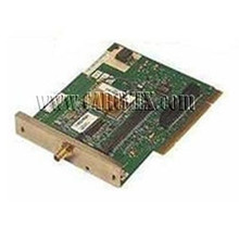 DELL IMPRESORA 2335CN  TARJETA INALÁMBRICA / WIRELESS CARD NEW DELL 430-3318