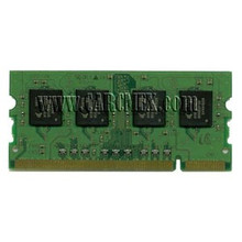 DELL IMPRESORA 2335CN MEMORIA 256MB DDR2 SDRAM NEW DELL DW023