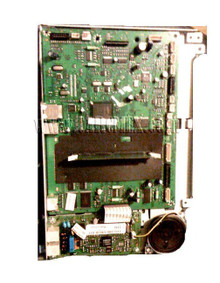 DELL IMPRESORA 1815DN CONTROLLER BOARD / TARJETA CONTROLADORA NEW DELL TG817