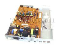 DELL IMPRESORA 1600N POWER BOARD / TARJETA PODER   110V  REFURBISHED DELL N5696,  YD411