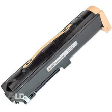 DELL IMPRESORA 7330 TONER NEGRO (35K) ORIGINAL NEW DELL X730H, U789H, 330-3110