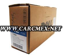 DELL Impresora P1500 Toner Original Negro (6K) Alta Capacidad NEW DELL 310-3543, 7Y606, R0895, A7247651