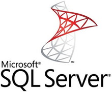 MICROSOFT SQL SERVER STANDARD 2012 SINGLE OLP NL 228-09884