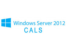 MICROSOFT WINDOWS SERVER CALL 2012 SINGLE  OLP NL USRCAL R18-04281
