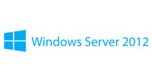 MICROSOFT WINDOWS SERVER CALL 2012 SINGLE  OLP NL DVCCAL R18-04277