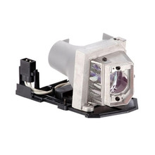 DELL PROYECTOR 1410X LAMPARA ORIGINAL  200W  WITH HOUSING / LAMPARA ORIGINAL CON CARCASA NEW DELL 3TVHC, 330-6183