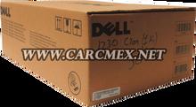 DELL Impresora 1230, 1235 Toner Original Cyan 1K ( 1000 PGS) NEW DELL C815K, J069K, A7247618, 330-3015