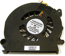 DELL  XPS M1210 CPU FAN / ABANICO  REFURBISHED DELL MJ059