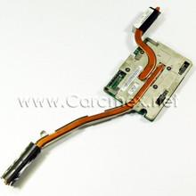DELL XPS M1710 PRECISION M90  INSPIRON 9400,E1705, 512MB NVIDIA 7900 GTX VIDEO CARD, DELL REFURBISHED , YF227, GU067