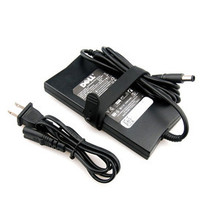 DELL XPS GEN 2, M170, M1710, M2010 AC ADAPTER ORIGINAL 150W /ADAPTADOR DE CORRIENTE NEW DELL PA-5M10, J408P, ADP-150RB-B, N426P, AP11, PA-5E