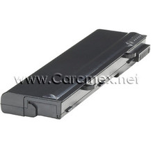 DELL LAPTOP XPS M1210 BATTERY ORIGINAL 6 CELL 53WH TYPE-NF343 / BATERIA ORIGINAL NEW DELL YF080, CG036, CG039, HF674, 312-0435, 312-0436, 451-10356, 451-10357, 451-10370, 451-10371