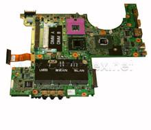 DELL XPS M1530 MOTHERBOARD 256MB / REFURBISHED DELL TARJETA MADRE F125F / N028D / MU715 / X853D / F406K