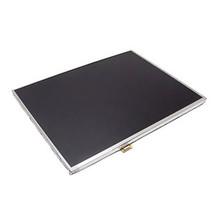 DELL XPS M1210 LAPTOP SCREEN 12.1 WXGA 1280 X 800 GLOSSY NEW TM315