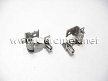 DELL XPS M1330 HINGES KIT RIGHT-LEFT/ BISAGRAS DER-IZQ PAR REFURB DELL HR170, GX172, HT258
