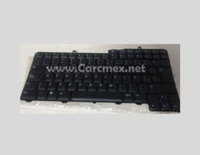 DELL Inspiron 6000, 9200,9300 / Latitude D510 / XPS M170  Spanish Keyboard Unit/ Teclado En Español NEW DELL H5644