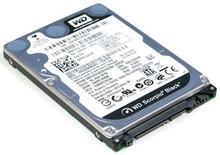 DELL LAPTOP LATITUDE DISCO DURO 320GB@7.2K SATA 3 GB/S WD 2.5 IN SERIAL ATA-300 P11 RPM 16 MB NEW DELL WD3200BEKT,  J418T, J1CM4