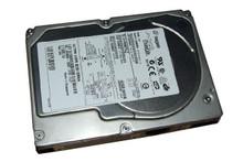 DELL POWEREDGE 2800, 2850 6600, 6650, 6800, 6850 DISCO DURO 146GB 10K 80-PIN SCSI U320 3.5 INCHES   NO/CHAROLA NEW DELL  0Y4628