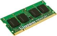 DELL INSPRION 640M MEMORIA 1GB 667MHZ DDR2 SDRAM 800 MHZ ( PC2-6400 ) NON-ECC MODULE  KTD-INSP6000B/1G