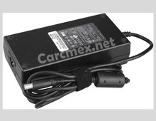 DELL Laptop Alienware, Precision, Optiplex, Inspiron Original AC Adapter 150W (19.5V/ 7.7V) With Power Cord / Adaptador ORIGINAL NEW DELL PA-15, W7758, N426P, PH298