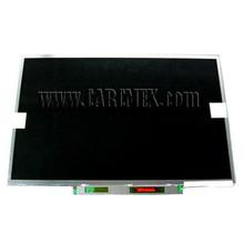 DELL XPS M1330, INSPIRON 1318 PANTALLA 13.3-INCH WXGA LCD GLOSSY NEW DELL  XU290
