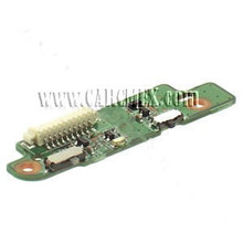 DELL XPS M1330, INSPIRON 1318  DT2 WIFI SNIFFER BOARD REFURBISHED DELL 4C303, 4C305