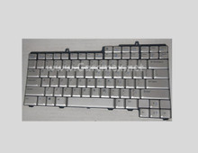 DELL Precision M90 / Xps M1710 Keyboard Spanish NEW DELL WG343
