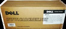 DELL Impresora 3333N / 3335N Toner Alta Capacidad ORIGINAL (14K Pgs) NEW DELL HMHW3, 6PP74, 330-8987, A7247782