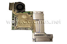 DELL INSPIRON 8500/8600 VIDEO CARD GEFORCE 64MB GEFORCE4 GO 2Y068