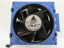 DELL POWEREDGE 600SC, 1600SC, 2400 DELL NEW REAR FAN / ABANICO 6R157, G6606, 6P598, 5W190,  K7468, P7204, M6094, 4R529, 8X765, 5X892