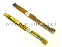 DELL VOSTRO 1000, 1500, 1510 INVERTER  15.4 LCD REFURBISHED DELL T73I032.00, T73I031